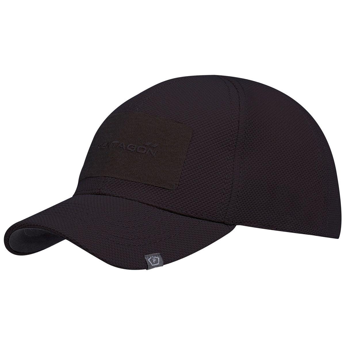 Pentagon NEST BB CAP K13032