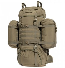 Pentagon DEOS 65LT BACKPACK