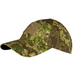 Helikon-Tex Tactical Baseball Cap