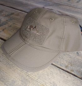 Helikon-Tex Baseball FOLDING Cap® - PolyCotton Ripstop