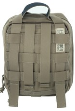 Warrior Assault Systems  Elite Ops Medic Rip Off Pouch Coyote
