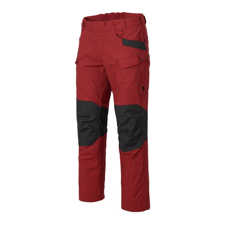 Helikon-Tex Urban Tactical Pants UTP / Crimson Red  Nieuw !