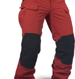 Helikon-Tex Urban Tactical Pants OTP / Crimson Red  NIEUW  !