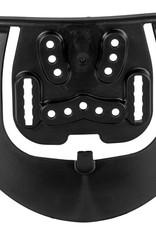 BLACKHAWK OMNIVORE MULTIFIT HOLSTER STREAMLIGHT TLR - RIGHT - Copy
