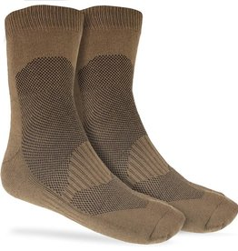 MIL-TEC® Sokken COOLMAX® COYOTE