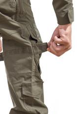Pentagon Wolf pants