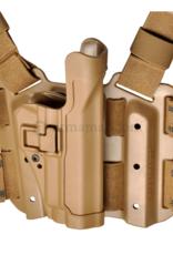 BLACKHAWK SERPA Holster for P220/225/226/228/229
