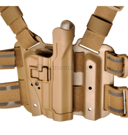 BLACKHAWK SERPA Holster for P220/225/226/228/229