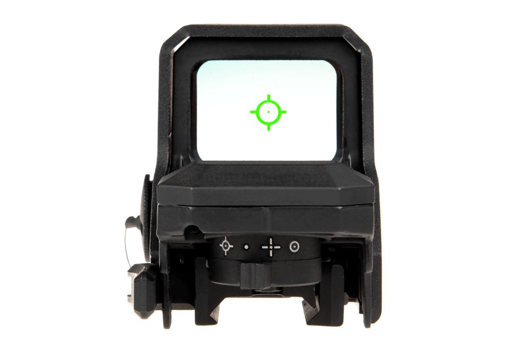 Sightmark UltraShot R-Spec Reflex Sight