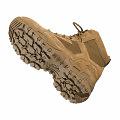 Helikon-Tex® SENTINEL MID BOOTS