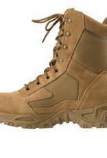 Helikon-Tex® Blast High Boots