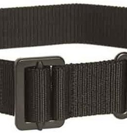 RIGGER BELT 45 mm
