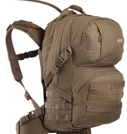 Source Patrol 35L Hydration Cargo Pack
