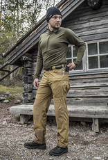 Helikon-Tex BLIZZARD Pants