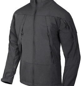 Helikon-Tex BLIZZARD Jacket® - StormStretch®