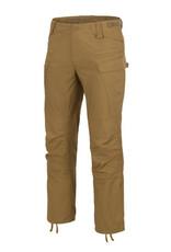 Helikon-Tex SFU NEXT Pants Mk2® Pants - PolyCotton Stretch Ripstop