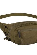 Helikon-Tex® POSSUM Waist Pack® - Cordura®