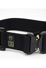 K9THORN Cobra halsband  Type Alpha
