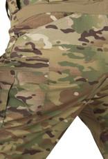 Helikon-Tex® UTS (Urban Tactical Shorts) Flex 11''®