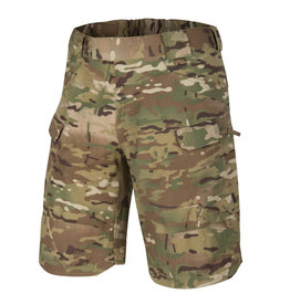 Helikon-Tex® UTS (Urban Tactical Shorts) Flex 11''®