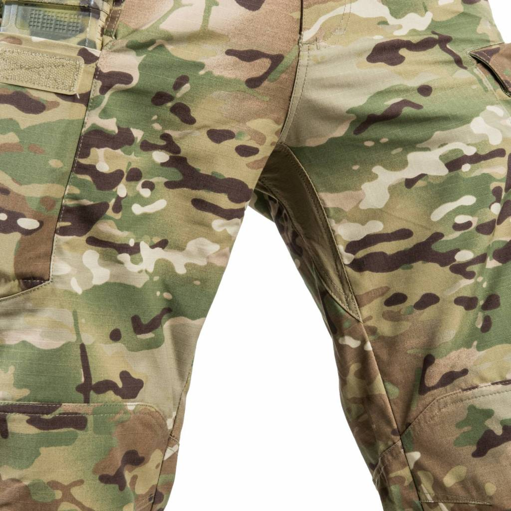 Helikon-Tex UTP® (URBAN TACTICAL PANTS®) FLEX - Copy