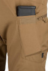 Helikon-Tex UTP® (URBAN TACTICAL PANTS®) FLEX -
