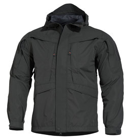 Pentagon Monsoon vest / Solden