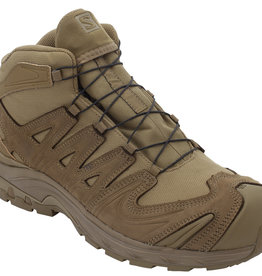 Salomon Salomon XA Forces Mid  Gore Tex  Desert