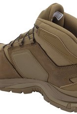 Salomon  XA Forces Mid - Gore Tex Desert