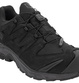 Salomon Salomon XA Forces low  blak