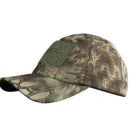 Helikon-Tex® Cap Kryptek Highlander™
