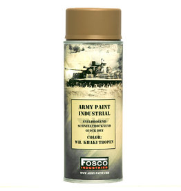 FosCo Industries Brown Beige