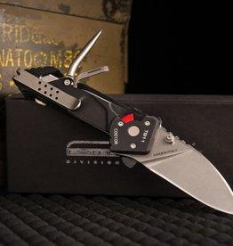 Extrema Ratio T911