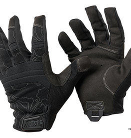 5.11-Tactical competition-shooting-glove
