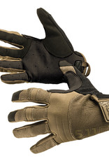 5.11-Tactical tactical-competition-shooting-glove