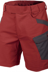 """Helikon-Tex® URBAN TACTICAL SHORTS® 8.5 inch """"® RIPSTOP"""