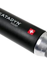 Katadyn Draagbare pocket waterfilter K2010000