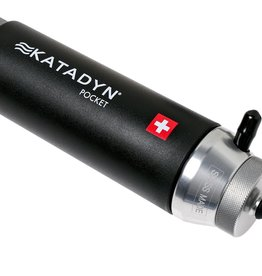 Katadyn Draagbare pocket waterfilter K2010000