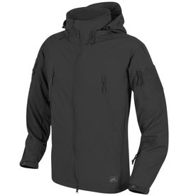 Helikon-Tex TROOPER JACKET - STORMSTRETCH®