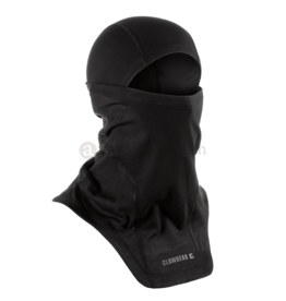Claw Gear Balaclava Heavyweight Advanced