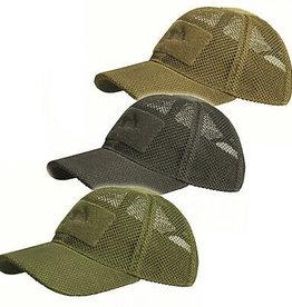 Helikon-Tex® MESH CAP BBC
