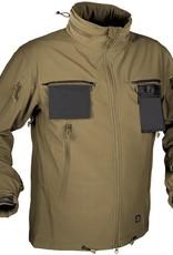 Helikon-Tex COUGAR QSA™ + HID™ JACKET® - SOFT SHELL WINDBLOCKER