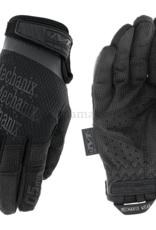 Mechanix-Wear Dames handschoen -Women's 0.5