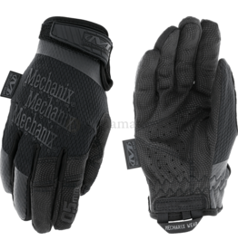 Mechanix-Wear Dames handschoen -Women's 0.5