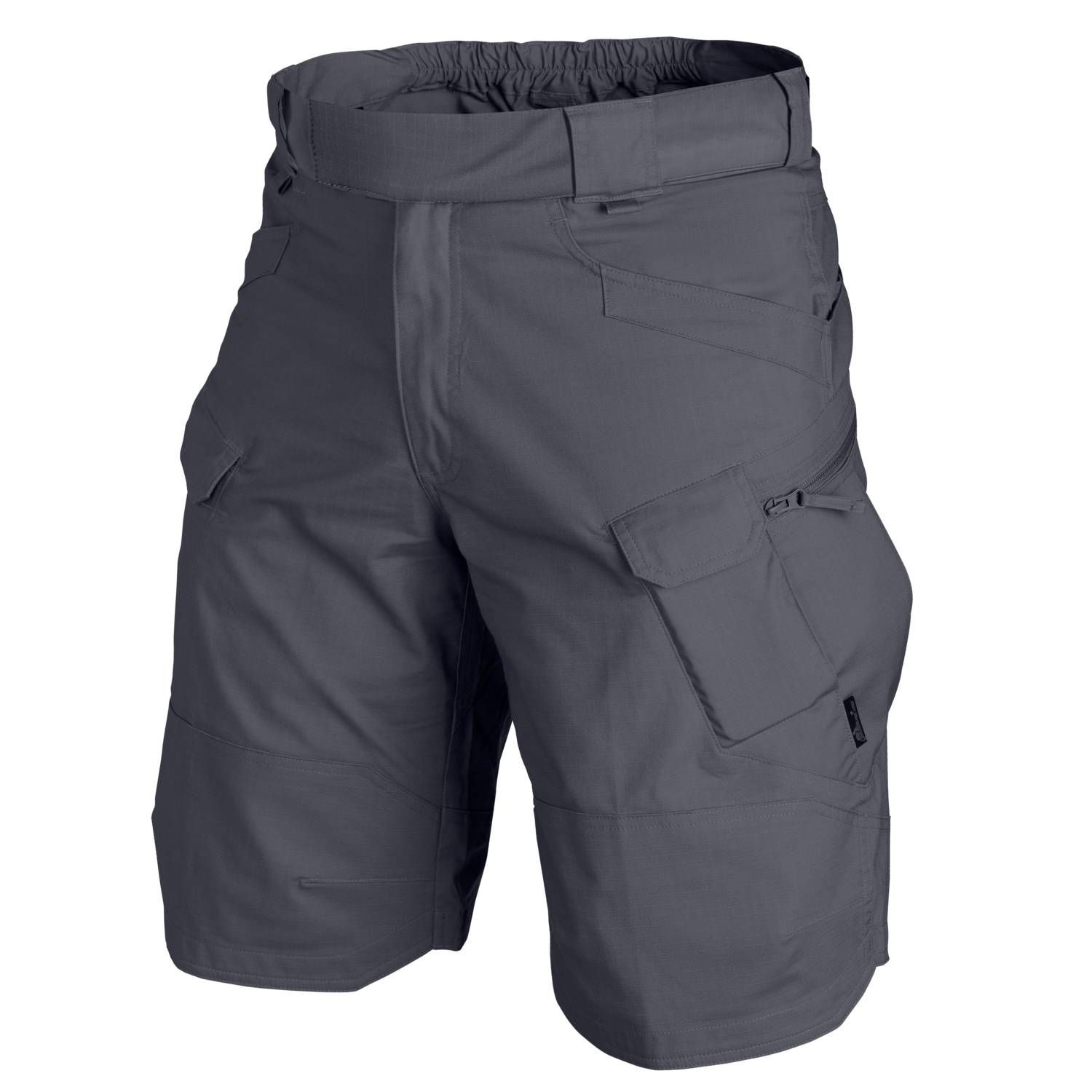 "Helikon-Tex® URBAN TACTICAL SHORTS® 11 inch ""®   RIPSTOP"