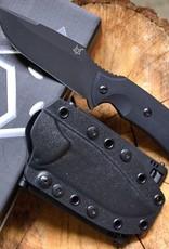 Fox Knives FKMD - B.R.I / Fox Ballarin