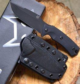 Fox Knives FKMD - B.R.I.  / Fox Ballarin