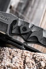 Schrade Tactical Fixed Blade SCHF14