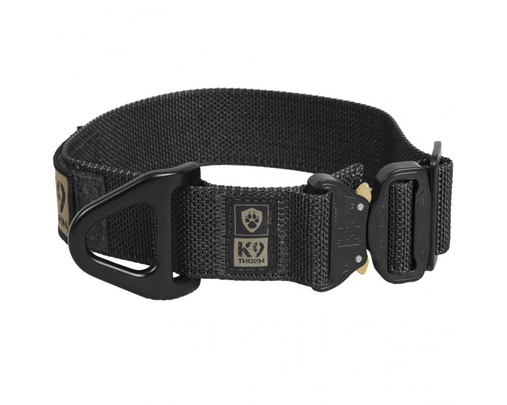 K9THORN Cobra collar - Alpha