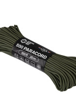 Atwood Rope 550 PARACORD (100FT)